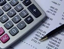 Je boekhouding: zelf doen of uitbesteden?